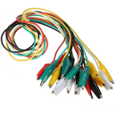 Making Your Own Cheap Test Leads