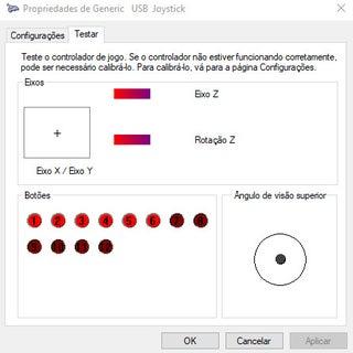 igorcontrole2.jpg