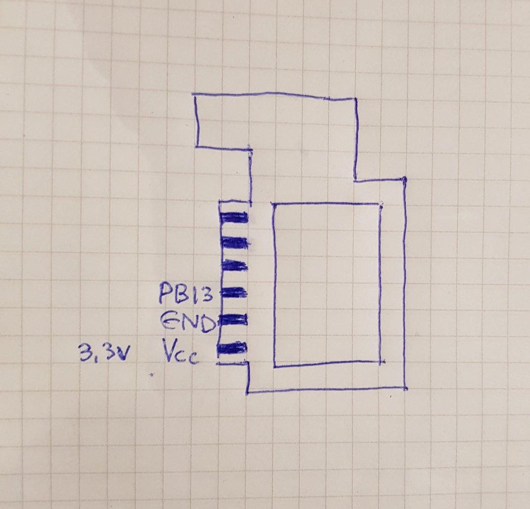 The IKEA Zigbee Circuit