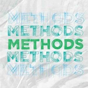 Methods in Sociology