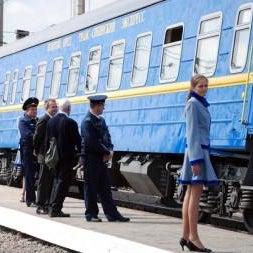 Train passenger & condutorre.jpg