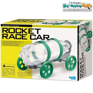 4m-rocket-race-car--p01.jpg