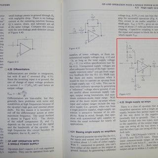 single-supply-amplifier.jpg