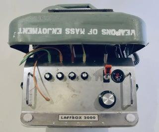 The Portable Laff Box
