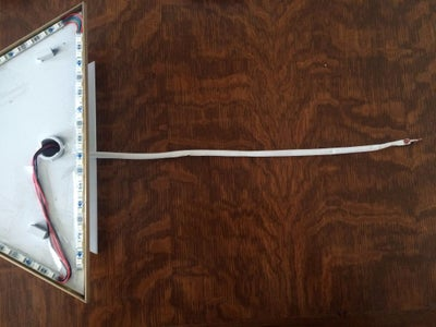 Clean Up the Wires by Using Shrink Tube!
