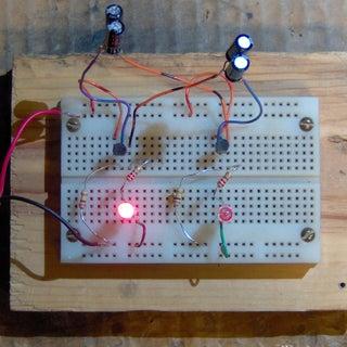 led-flasher-circuit.jpg