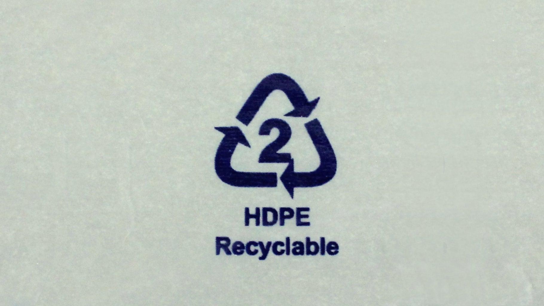 Keep Many Plastic Bags !