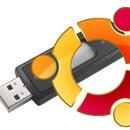 Install Ubuntu 9.04 on a Flash Drive (Usbuntu)