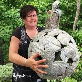 DIY-Gigantic-Leaf-Orb--madebybarb-14.jpg