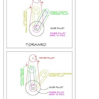 TRANSMISSION Model (1).jpg