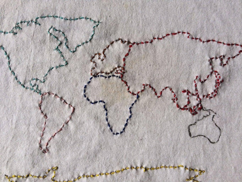 Stitch Europe