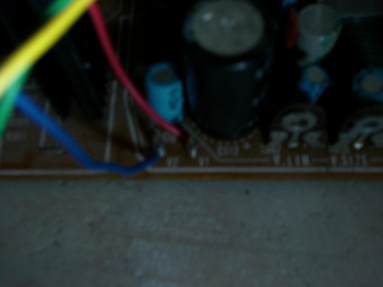 Identify Wires