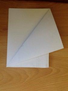 First Folds First