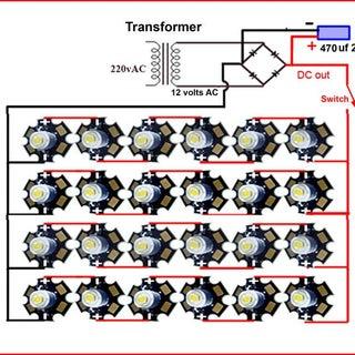 1 watt LED's.jpg