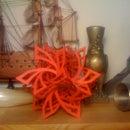 Red Vinyl Frabjous