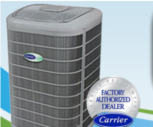 How to Get More From Your Air Conditioner
