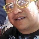 Maker Chiapas