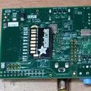 Raspberry Pi SD Card Slot Repair and Micro SD Mod
