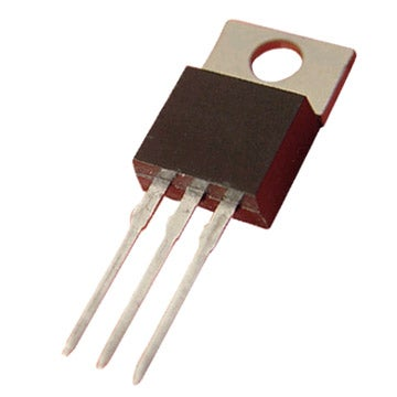 How Transistor Works
