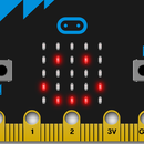 Memory Puzzle Game Using a BBC MicroBit