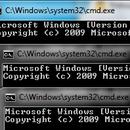 How to Freeze a Computer Using Cmd Pop Up