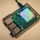 R-PiAlerts: Build a WiFi Based Security System With Raspberry Pis