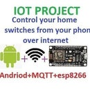 Android Home (control Your Home From Your Phone)