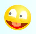 IM Emoticons Using Adobe Flash