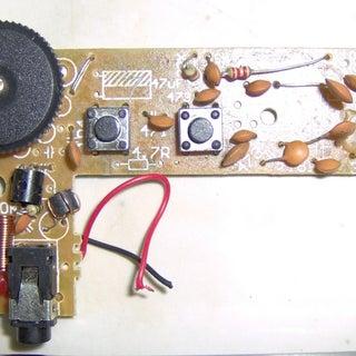 dollar-radio-circuit-board.jpg