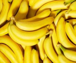 Banana Moonshine DIY