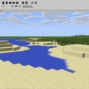 Minecraft Animation Maker - Import a World