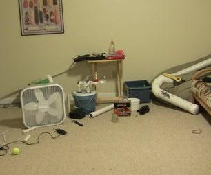 My Comfy-Shop