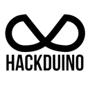 Hackduino