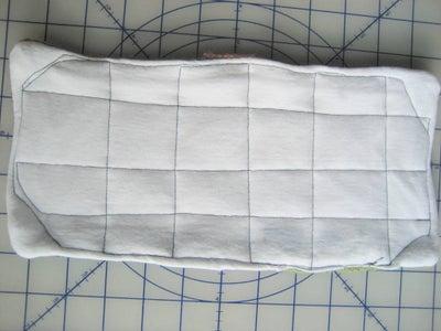 Sew It: Take 2