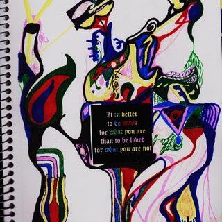 4th pg sketch book 001.jpg