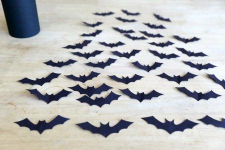 Go Batty!
