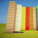 Minecraft Shaders