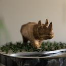 Learn Digital Sculpting Using Fusion 360