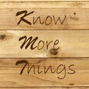 Know More Things