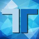 ToriTech