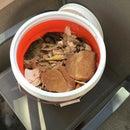 Bokashi - Compost EVERYTHING!