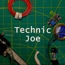 Technic Joe