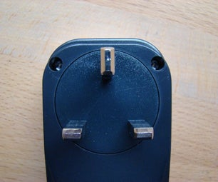 B&Q Homeeasy Home Automation Central Heating Controller Hack