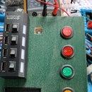 Portable Arduino Workbench Part 2B