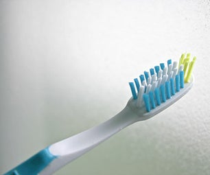 How to Make Your Tooth Brush Last Indefinitely