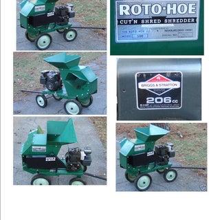 Roto Hoe500 1-5.jpg