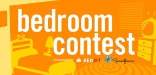 Bedroom Contest