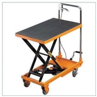 lift-table.jpg