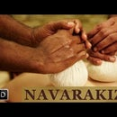 How To Prepare Navarakizhi Body Massage