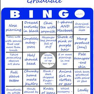 Art-student-bingo.jpg